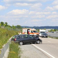 15-06-2014-b19-immenstadt-stein-unfall-schwerverletzt-poeppel_new-facts-eu_005