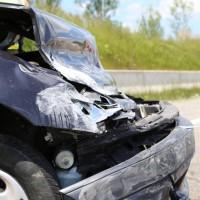 15-06-2014-b19-immenstadt-stein-unfall-schwerverletzt-poeppel_new-facts-eu_007