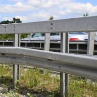 15-06-2014-b19-immenstadt-stein-unfall-schwerverletzt-poeppel_new-facts-eu_008