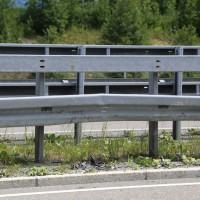 15-06-2014-b19-immenstadt-stein-unfall-schwerverletzt-poeppel_new-facts-eu_009