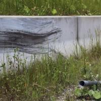 15-06-2014-b19-immenstadt-stein-unfall-schwerverletzt-poeppel_new-facts-eu_012