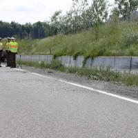 15-06-2014-b19-immenstadt-stein-unfall-schwerverletzt-poeppel_new-facts-eu_013