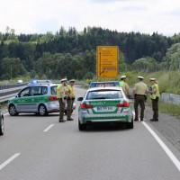 15-06-2014-b19-immenstadt-stein-unfall-schwerverletzt-poeppel_new-facts-eu_015