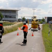 15-06-2014-neu-ulm-illertissen-betlinshausen-unfall-motorrad-pkw-wis-new-facts-eu_0002