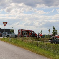15-06-2014-neu-ulm-illertissen-betlinshausen-unfall-motorrad-pkw-wis-new-facts-eu_0003