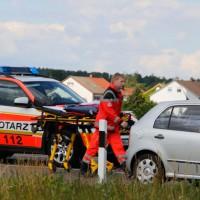 15-06-2014-neu-ulm-illertissen-betlinshausen-unfall-motorrad-pkw-wis-new-facts-eu_0007