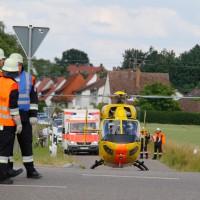 15-06-2014-neu-ulm-illertissen-betlinshausen-unfall-motorrad-pkw-wis-new-facts-eu_0008
