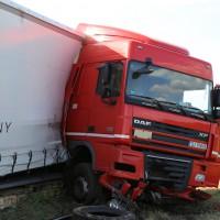16-06-2014-a7-berkheim-detting-lkw-unfall-polizei-poeppel-new-facts-eu_0005