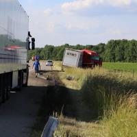 16-06-2014-a7-berkheim-detting-lkw-unfall-polizei-poeppel-new-facts-eu_0009