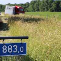 16-06-2014-a7-berkheim-detting-lkw-unfall-polizei-poeppel-new-facts-eu_0012