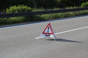 16-06-2014-a7-berkheim-detting-lkw-unfall-polizei-poeppel-new-facts-eu_0014