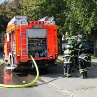 16-06-2014-memmingen-brand-dachfuge-schule-poeppel-new-facts-eu_0002