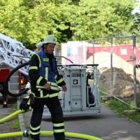 16-06-2014-memmingen-brand-dachfuge-schule-poeppel-new-facts-eu_0003