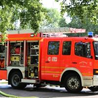 16-06-2014-memmingen-brand-dachfuge-schule-poeppel-new-facts-eu_0011