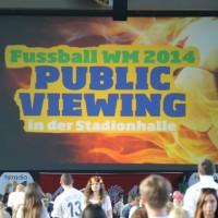 16-06-2014-memmingen public-viewing-brd-deutschland-portugal-poeppel-new-facts-eu20140616_0001