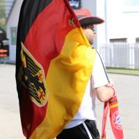 16-06-2014-memmingen public-viewing-brd-deutschland-portugal-poeppel-new-facts-eu20140616_0002