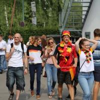 16-06-2014-memmingen public-viewing-brd-deutschland-portugal-poeppel-new-facts-eu20140616_0003
