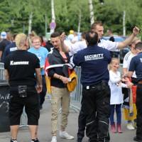16-06-2014-memmingen public-viewing-brd-deutschland-portugal-poeppel-new-facts-eu20140616_0005