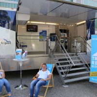 16-06-2014-memmingen public-viewing-brd-deutschland-portugal-poeppel-new-facts-eu20140616_0008