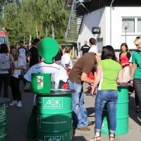 16-06-2014-memmingen public-viewing-brd-deutschland-portugal-poeppel-new-facts-eu20140616_0010