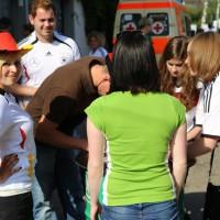 16-06-2014-memmingen public-viewing-brd-deutschland-portugal-poeppel-new-facts-eu20140616_0011