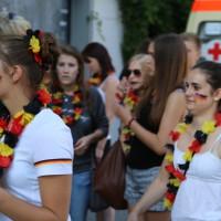 16-06-2014-memmingen public-viewing-brd-deutschland-portugal-poeppel-new-facts-eu20140616_0012