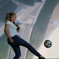 16-06-2014-memmingen public-viewing-brd-deutschland-portugal-poeppel-new-facts-eu20140616_0016