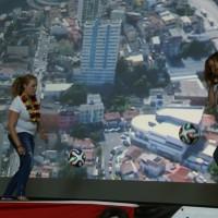 16-06-2014-memmingen public-viewing-brd-deutschland-portugal-poeppel-new-facts-eu20140616_0017