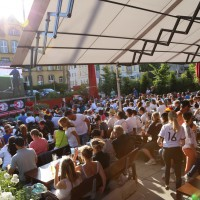 16-06-2014-memmingen public-viewing-brd-deutschland-portugal-poeppel-new-facts-eu20140616_0026