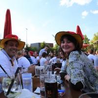 16-06-2014-memmingen public-viewing-brd-deutschland-portugal-poeppel-new-facts-eu20140616_0027