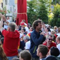 16-06-2014-memmingen public-viewing-brd-deutschland-portugal-poeppel-new-facts-eu20140616_0028