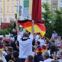 16-06-2014-memmingen public-viewing-brd-deutschland-portugal-poeppel-new-facts-eu20140616_0029