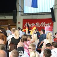 16-06-2014-memmingen public-viewing-brd-deutschland-portugal-poeppel-new-facts-eu20140616_0032