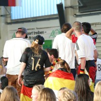 16-06-2014-memmingen public-viewing-brd-deutschland-portugal-poeppel-new-facts-eu20140616_0033