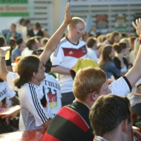 16-06-2014-memmingen public-viewing-brd-deutschland-portugal-poeppel-new-facts-eu20140616_0035