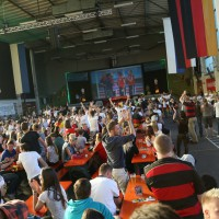 16-06-2014-memmingen public-viewing-brd-deutschland-portugal-poeppel-new-facts-eu20140616_0037