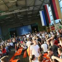 16-06-2014-memmingen public-viewing-brd-deutschland-portugal-poeppel-new-facts-eu20140616_0038