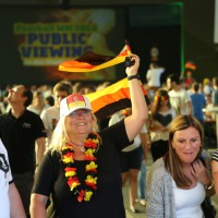 16-06-2014-memmingen public-viewing-brd-deutschland-portugal-poeppel-new-facts-eu20140616_0039