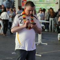 16-06-2014-memmingen public-viewing-brd-deutschland-portugal-poeppel-new-facts-eu20140616_0042