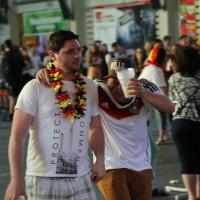 16-06-2014-memmingen public-viewing-brd-deutschland-portugal-poeppel-new-facts-eu20140616_0045