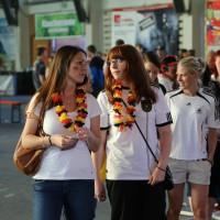 16-06-2014-memmingen public-viewing-brd-deutschland-portugal-poeppel-new-facts-eu20140616_0046
