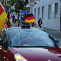 16-06-2014-memmingen public-viewing-brd-deutschland-portugal-poeppel-new-facts-eu20140616_0049