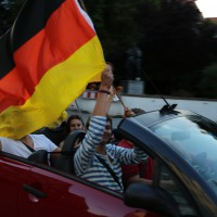 16-06-2014-memmingen public-viewing-brd-deutschland-portugal-poeppel-new-facts-eu20140616_0050