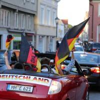 16-06-2014-memmingen public-viewing-brd-deutschland-portugal-poeppel-new-facts-eu20140616_0052