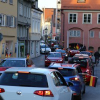 16-06-2014-memmingen public-viewing-brd-deutschland-portugal-poeppel-new-facts-eu20140616_0053