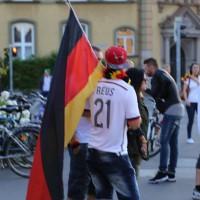 16-06-2014-memmingen public-viewing-brd-deutschland-portugal-poeppel-new-facts-eu20140616_0057