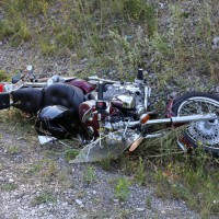 16-06-2014-schlingen-pforzen-unfall-motorrad-pkw-ueberholvorgang-polizei-bringezu-new-facts-eu_0001