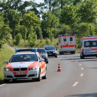 16-06-2014-schlingen-pforzen-unfall-motorrad-pkw-ueberholvorgang-polizei-bringezu-new-facts-eu_0002