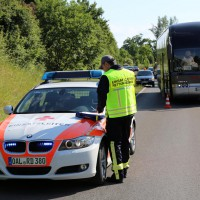 16-06-2014-schlingen-pforzen-unfall-motorrad-pkw-ueberholvorgang-polizei-bringezu-new-facts-eu_0005