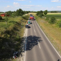16-06-2014-schlingen-pforzen-unfall-motorrad-pkw-ueberholvorgang-polizei-bringezu-new-facts-eu_0009